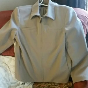 Jackets & Blazers - Jacket,